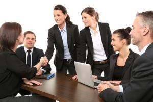 Ekspresowe pożyczki i kredyty chwilówki