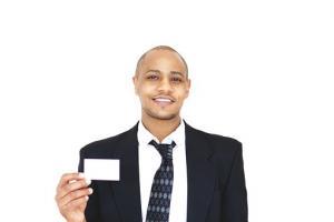 Oprocentowanie kredytów bankowych
