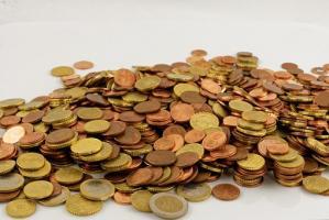 Kredyt niespłacany terminowo