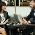 Pomaganie małym i średnim przedsiębiorcom