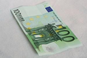 Kredyt hipoteczny walutowy