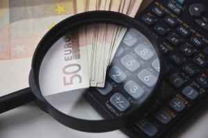Konsumpcyjne kredyty gotówkowe