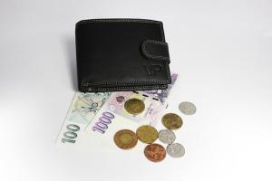 Kredyty hipoteczne oraz kredyty samochodowe