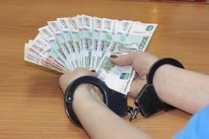 Wykorzystanie konta bankowego