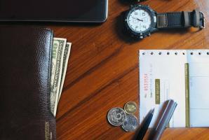 księgowość szczecin - biuro rachunkowe