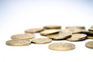 Badanie zdolności kredytowej