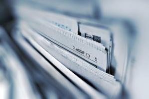 Szczegóły umowy kredytu bankowego