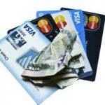 Kredyty Rodzina na swoim – wybierz najlepszy