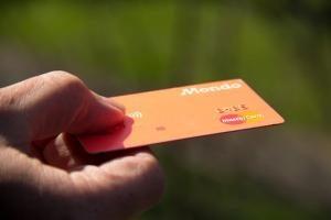 Warto korzystać z kart?
