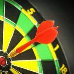 Coraz popularniejsze kredyty na dowód