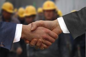 Najlepsze kredyty hipoteczne na polskim rynku
