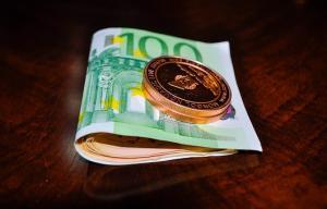 księgowość budżetowa - pełna księgowość rzeszów