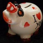 Kredyty, raty, zobowiązania
