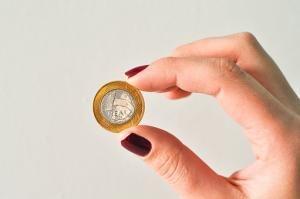 Pomoc dla mniejszych inwestorów