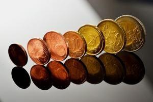 Podział kredytów hipotecznych